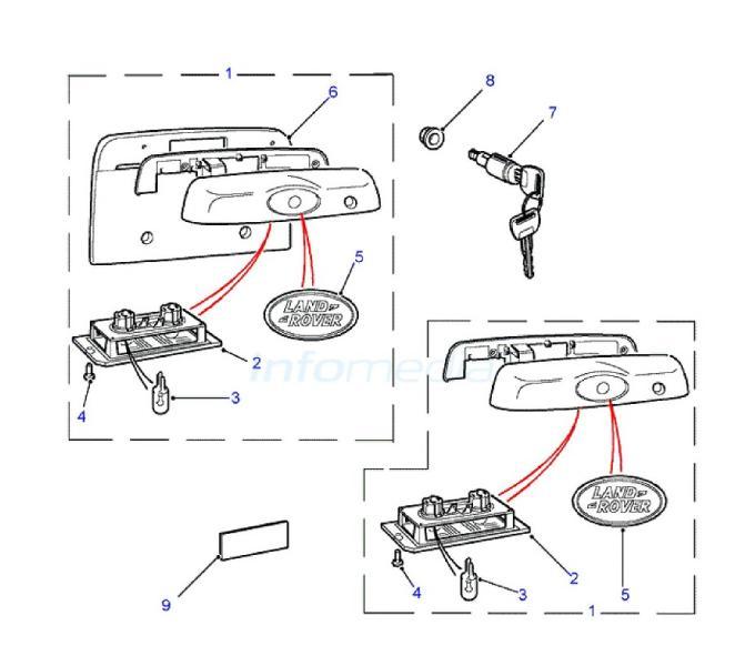 2015 tdi timing belt replacement